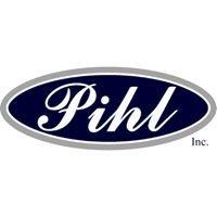 Pihl Inc.