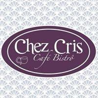 Chez Cris Café Bistrô