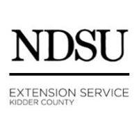 NDSU Extension Service - Kidder County