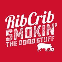 RibCrib BBQ