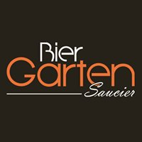 Bier Garten Saucier