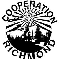 Cooperation Richmond