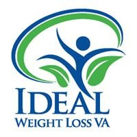 Ideal Weight Loss VA Chester - Midlothian