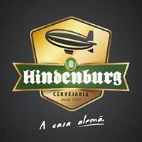 Cervejaria Hindenburg