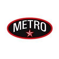 Metro Body Piercing