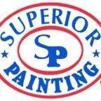 Superior Painting Company