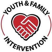 Wayne CAP Youth & Family Intervention Services Program