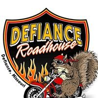 Defiance RoadHouse