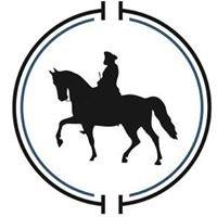 Commons Capital Advisors, LLC