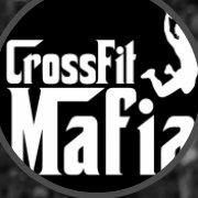 Crossfit MAFIA