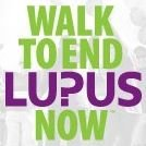 Walk to End Lupus Now Florida