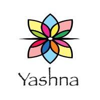 Movimento Yashna