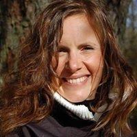 Shawna Melbourn Registered Dietitian