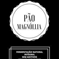 Magnóllia Gourmet