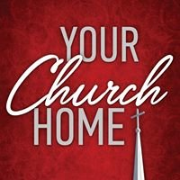 Cranberry Baptist Church