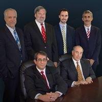 Levy, Mann, Caplan, Hermann & Polashuk, LLP