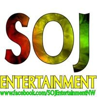 Son of JAH Entertainment Group