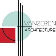 Vanzeben Architecture
