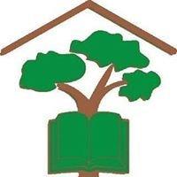 Sala Verde Conscientizar & Educar