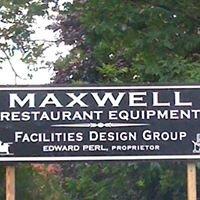 Maxwell Restaurant Equipment