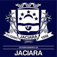 Prefeitura Municipal de Jaciara