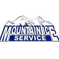 Mountain Ice Service