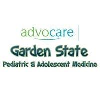 Advocare Garden State Pediatric & Adolescent Medicine