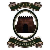Calx Cervejaria e Restaurante
