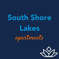 South Shore Lakes Apartments
