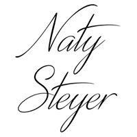 Naty Steyer Nutricionista