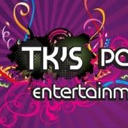 TK's Party Entertainment