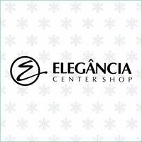 Elegância Center Shop