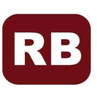 RB Engineering, Inc.