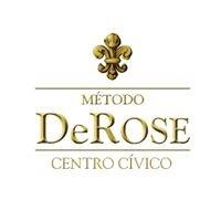 DeRose Method Centro Cívico