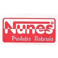 Nunes Produtos Naturais