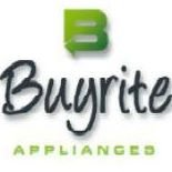 Buyrite Appliances
