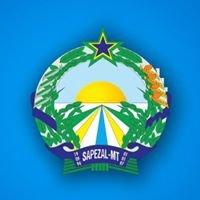 Prefeitura Municipal de Sapezal