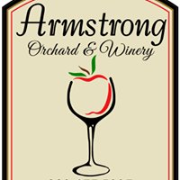 Armstrong Apples Orchard and Winery