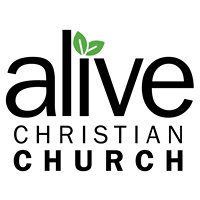 Alive Christian Church