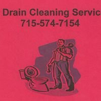 Mike's Drain Cleaning Service