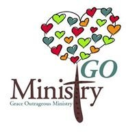 Grace Outrageous Ministry