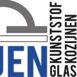 Uijen Kunststof Kozijnen & Glas