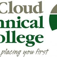 St Cloud Technical College