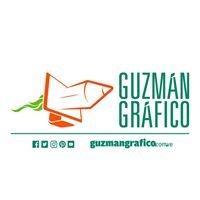 Guzmán Gráfico