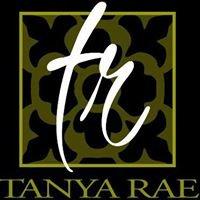 Tanya Rae Photography