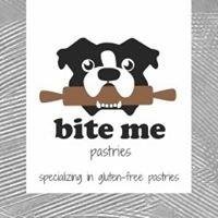 Bite Me Pastry