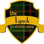 Lynch Tax Advisory Group