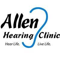 Allen Hearing Clinic