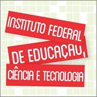 IFPB - Instituto Federal da Paraíba