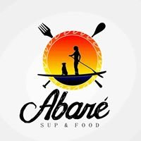 Abaré SUP and Food